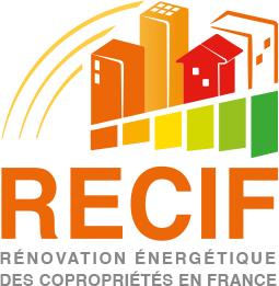rencontres effinergie consacrées à la rénovation énergétique des bâtiments avis de recherche homme dangereux
